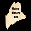 Maine Notary Net Avatar
